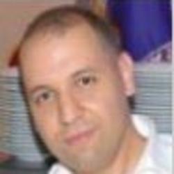 Author's profile photo Fouad LOTFI