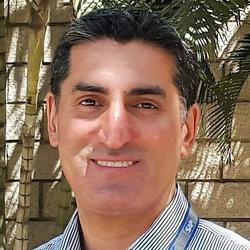 Profile picture of fouad.sadik