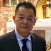 Author's profile photo Franc Nguyen