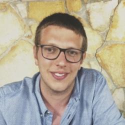Profile picture of francescobortolon