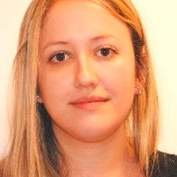 Author's profile photo Francielle Chaves