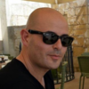 author's profile photo Nicola Franciosi