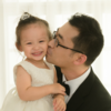 Author's profile photo Francis Shi