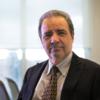 Author's profile photo Francisco Gutiérrez Rodríguez