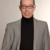 Author's profile photo Francisco Marquez