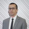 Author's profile photo Francisco Annidelânio Pereira
