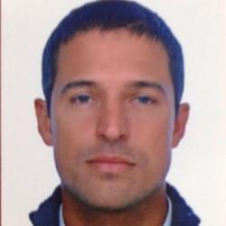 Profile picture of franciscocarlos.vieiradecamargojunio