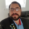 Author's profile photo Francisco Almeida