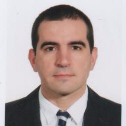 Profile picture of franciscojavier.gmezordez