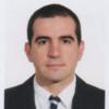 Author's profile photo Francisco Javier Gómez Ordóñez