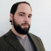 Author's profile photo Francisco LopezM