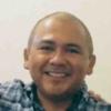 Author's profile photo Francisco Ramon Ruiz Guerra