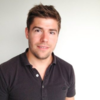 Author's profile photo Franck Syren