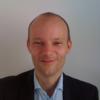 Author's profile photo Francois IMBERTON