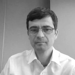 Author's profile photo Francois Vigneron