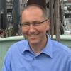 Author's profile photo Frank Bareis