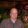 Author's profile photo Frank Braeutigam
