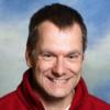 Author's profile photo Frank Buechler