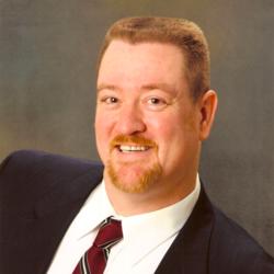 Profile picture of frank.higgins