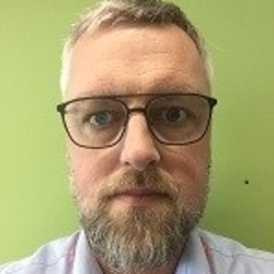 Profile picture of frank.hinrichsen2
