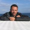 Author's profile photo Frank Jahnigen