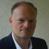 Frank Klipphahn