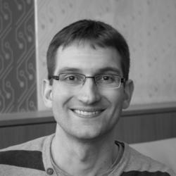 Profile picture of frank.radmacher