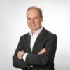 Author's profile photo Jan van Ansem