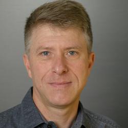 Author's profile photo Frank Ruschewitz