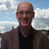 author's profile photo Frank Wagner
