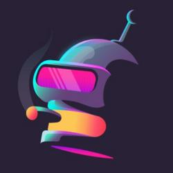 Profile picture of frankclassens