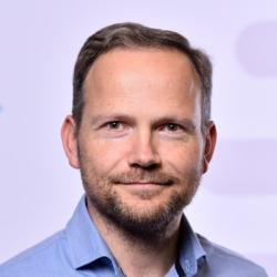 Profile picture of frankjentsch
