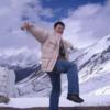 Author's profile photo Frank Lin