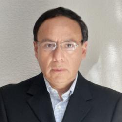 Profile picture of franksantiago