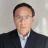 Author's profile photo Francisco Santiago