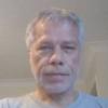 author's profile photo Franz Feichtenschlager
