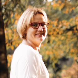 Profile picture of franziska.hofmann