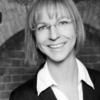author's profile photo Franziska Mickley