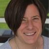 author's profile photo Frauke Hassdenteufel