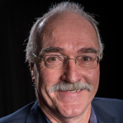 Author's profile photo Fred Fickling
