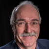 Author's profile photo Jan Musil