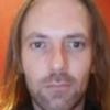 Author's profile photo freddie botha