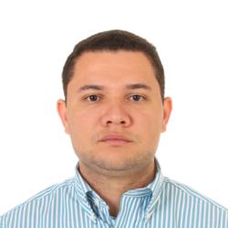 Profile picture of freddy.valderrama