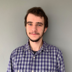 Author's profile photo Frederico Ramos Bittencourt