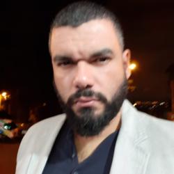 Profile picture of frederico.pereiradossantos