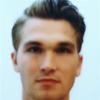author's profile photo Fredrik Gerling