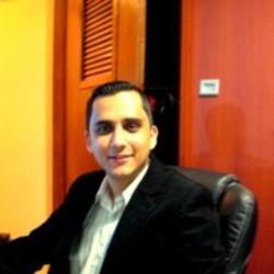 Profile picture of freirecruz