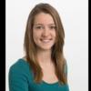 Author's profile photo Freita Browing