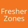 Author's profile photo Fresher Zones