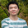 Author's profile photo Frey Chen